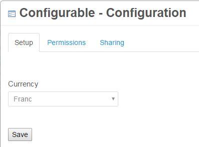 configurable2