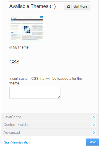 CreatingTheme4