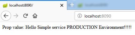 config-client-prod