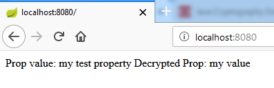 encrypt-decrypt-prop-value