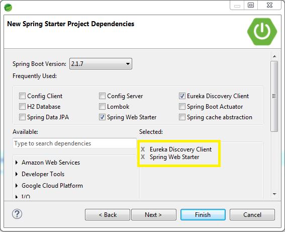 eureka-client-example